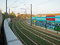 Linie-18-2011-ffm-074.jpg