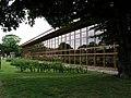 Linkopings stadsbibliotek view1.jpg