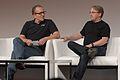 LinuxCon Europe Linus Torvalds 01.jpg