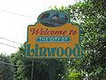 Linwood N.J. Sign.jpg