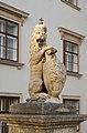 Lion couronné Hofbourg Vienne.jpg