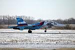Lipetsk Air Base (434-33).jpg