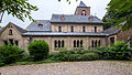 Lipp-St.-Ursula-Weg Katholische Pfarrkirche, Sankt-Ursula II.jpg