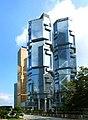 Lippo Centre Hong Kong. (15605642114).jpg
