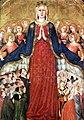 Lippo memmi, madonna della misericordia, Chapel of the Corporal, Duomo, Orvieto.jpg