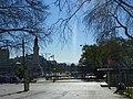 Lisboa, Portugal - panoramio (8).jpg