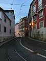 Lisboa (45554196925).jpg