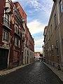 Lisboa (45743073364).jpg