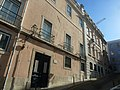 Lisbon, street scenes from the capital of Portugal 23.jpg