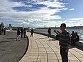 Lisbon-128 (36243724900).jpg