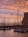 Lisbon (49423824547).jpg