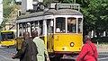 Lisbon 146 (31787628784).jpg