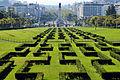 Lisbon 2015 10 14 0575 (23488622012).jpg