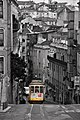 Lisbon and its tram - Portugal - panoramio.jpg