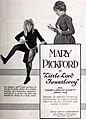 Little Lord Fauntleroy (1921) - 15.jpg