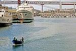 Little boat (2250902315).jpg