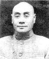 Liu Xiang1.jpg