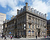 Liverpool, London and Globe Insurance Building, Liverpool.jpg