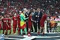 Liverpool vs. Chelsea, 14 August 2019 39.jpg