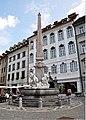 Ljubljana (262) (3897601036).jpg