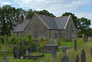 Llanbedrgoch St Peters Church, Anglesey.jpg