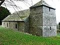Llanstephan church - geograph.org.uk - 669101.jpg