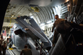 Loading an HH-60 on a C-17.png