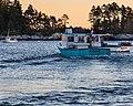 Lobster Boat (30270384000).jpg
