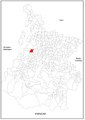 Localisation de Juillan dans les Hautes-Pyrénées 1.pdf