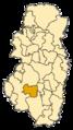 Localització de Capella.png