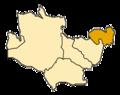 Localització de Faió.png