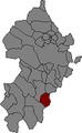 Localització de Torrebesses.png
