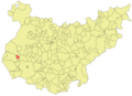 LocalizaciónTáliga.png