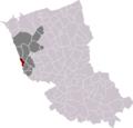 LocatieHolke.PNG