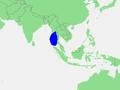 Locatie Andamanse Zee.PNG