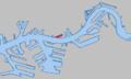 Locatie Schiehaven.png
