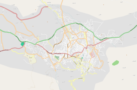 Location-map-Yemen-Taiz.png