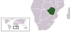 LocationRhodesia.png