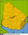 Location department Rocha(Uruguay).png