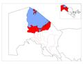 Location of Mo'ynoq District in Qoraqalpog'iston.png