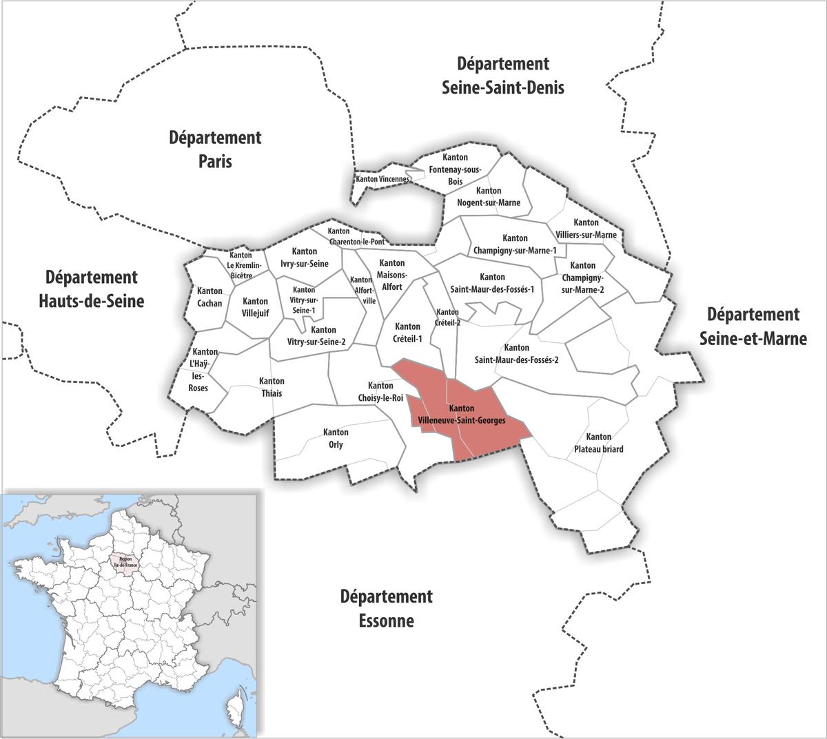 site de rencontre gay suisse à Villeneuve-Saint-Georges