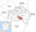 Locator map of Kanton Villeneuve-Saint-Georges.png