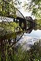 Loch Ken Viaduct - view from NE (portrait).jpg