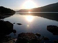 Loch Venachar.jpg