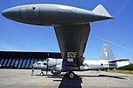 Lockheed P-2 Neptune (12) (32149299468).jpg