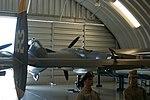 Lockheed P-38J Lightning (7529878792).jpg