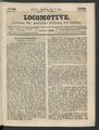 Locomotive- Newspaper for the Political Education of the People, No. 53, June 7, 1848 WDL7554.pdf
