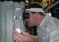 Logan Mankins periscope.jpg