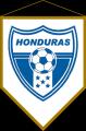 Logo Banderín Honduras.png