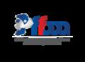 Logo Fédération Française d'Aïkido Aïkibudo & Associés couleur.png